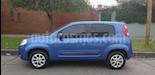 Foto venta Auto usado FIAT Uno 5P 1.4 Attractive (2012) color Azul Trinidad precio $220.000