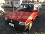 Foto venta Auto usado FIAT Uno 5P 1.4 Fire Evo Attractive (2013) color Rojo precio $201.000