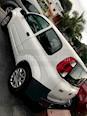 Foto venta Auto usado Fiat Uno 5P 1.4 Way color Blanco precio $250.000