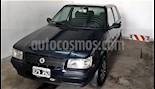 Foto venta Auto usado Fiat Uno 5P SCV (2005) color Azul precio $129.000