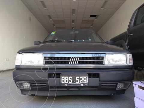 FIAT Uno 5P Suite usado (1997) color Negro precio $470.000