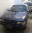 Foto venta carro usado Fiat Uno Cs A-A L4,1.3 S 1 1 (1988) color Azul precio u$s600