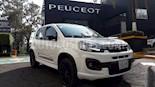 Foto venta Auto Seminuevo Fiat Uno Sporting (2017) color Blanco precio $172,900