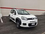Foto venta Auto usado Fiat Uno UNO WAY MANUAL (2016) precio $129,000