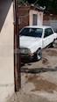 Foto venta carro usado Ford corcel coupe (1984) color Blanco precio u$s290