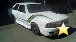 Ford corcel coupe usado (1986) color Blanco precio BoF550