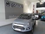 Foto venta Auto usado Ford EcoSport - (2013) color Gris precio $450.000