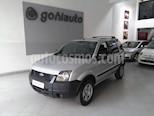 Foto venta Auto usado Ford EcoSport - color Gris precio $170.000