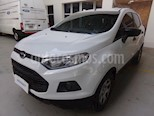 Foto venta Auto usado Ford EcoSport 1.5 S TDi (2014) color Blanco Oxford precio $300.000