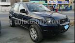 Foto venta Auto Usado Ford Ecosport 1.6 SE (2006) color Azul precio u$s7,200