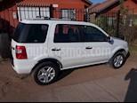 Foto venta Auto usado Ford Ecosport 1.6 XLT Plus (2006) color Blanco precio $3.800.000