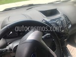 Foto venta Auto Usado Ford EcoSport 1.6L 4x2 Freestyle  (2015) color Blanco precio $380.000