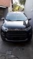 Foto venta Auto usado Ford EcoSport 1.6L 4x2 Freestyle  (2016) color Negro precio $530.000