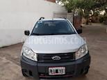 Foto venta Auto usado Ford EcoSport 1.6L 4x2 XL Plus  color Gris Claro precio $240.000