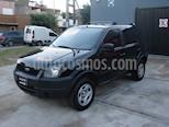 Foto venta Auto usado Ford EcoSport 1.6L 4x2 XL Plus  (2006) color Negro precio $169.000