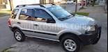 Foto venta Auto usado Ford EcoSport 1.6L 4x2 XL Plus (2012) color Gris precio $319.000
