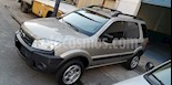 Foto venta Auto usado Ford EcoSport 1.6L 4x2 XL Plus  (2010) color Perla Ocre precio $289.900
