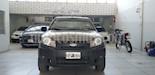 Foto venta Auto usado Ford EcoSport 1.6L 4x2 XL Plus  color Dorado precio $200.000