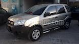 Foto venta Auto usado Ford EcoSport 1.6L 4x2 XL Plus  (2009) color Beige precio $235.000