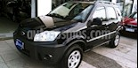 Foto venta Auto usado Ford EcoSport 1.6L 4x2 XL Plus  color Negro precio $150.000