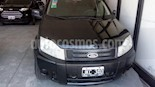 Foto venta Auto usado Ford EcoSport 1.6L 4x2 XL Plus  (2010) color Negro precio $295.000