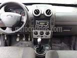 Foto venta Auto usado Ford EcoSport 1.6L 4x2 XL Plus  (2008) color Bronce precio $197.000