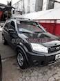 Foto venta Auto usado Ford EcoSport 1.6L 4x2 XLS Ac (2008) color Gris Grafito precio $200.000