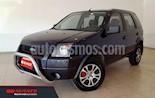 Foto venta Auto usado Ford EcoSport 1.6L 4x2 XLS  (2005) color Azul precio $185.000