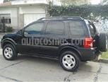 Foto venta Auto usado Ford EcoSport 1.6L 4x2 XLS (2012) color Negro Ebony precio $236.500