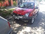 Foto venta Auto usado Ford EcoSport 1.6L 4x2 XLS  (2007) color Rojo precio $180.000