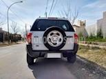 Foto venta Auto usado Ford EcoSport 1.6L 4x2 XLS (2012) color Blanco precio $300.000
