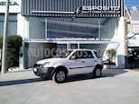 Foto venta Auto Usado Ford EcoSport 1.6L 4x2 XLS  (2007) color Blanco precio $185.000