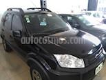 Foto venta Auto usado Ford EcoSport 1.6L 4x2 XLS  (2012) color Negro precio $250.000