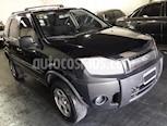 Foto venta Auto usado Ford EcoSport 1.6L 4x2 XLS  (2008) color Negro precio $210.000