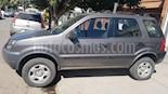 Foto venta Auto usado Ford EcoSport 1.6L 4x2 XLS  (2003) precio $165.000