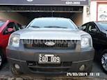 Foto venta Auto usado Ford EcoSport 1.6L 4x2 XLS  (2004) color Gris Claro precio $169.000