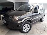 Foto venta Auto usado Ford EcoSport 1.6L 4x2 XLS   (2006) color Gris precio $215.000