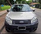 Foto venta Auto usado Ford EcoSport 1.6L 4x2 XLS color Plata precio $280.000
