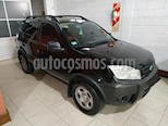 Foto venta Auto usado Ford EcoSport 1.6L 4x2 XLS  (2011) color Negro precio $255.000