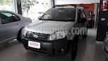 Foto venta Auto usado Ford EcoSport 1.6L 4x2 XLS  color Gris Claro precio $230.000