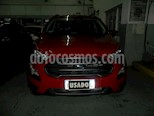 Foto venta Auto usado Ford EcoSport 1.6L 4x2 XLT Freestyle (2019) color Rojo Bari precio $884.000