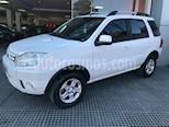 Foto venta Auto usado Ford EcoSport 1.6L 4x2 XLT Plus (2011) color Blanco precio $310.000