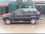 Foto venta Auto usado Ford EcoSport 1.6L 4x2 XLT Plus (2009) color Gris Oscuro precio $315.000