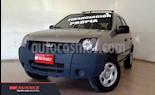 Foto venta Auto Usado Ford EcoSport 1.6L 4x2 XLT (2006) color Beige precio $190.000