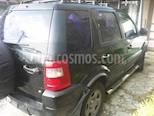 Foto venta Auto usado Ford EcoSport 1.6L 4x2 XLT (2006) color Negro precio $160.000