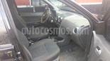 Foto venta Auto usado Ford EcoSport 1.6L 4x2 XLT (2005) color Negro precio $150.000