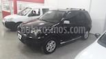 Foto venta Auto usado Ford EcoSport 1.6L 4x2 XLT (2007) color Negro precio $237.000