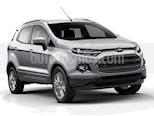 Foto venta Auto usado Ford EcoSport 1.6L Freestyle (2015) color Gris Claro precio $415.000