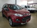 Foto venta Auto usado Ford EcoSport 1.6L Freestyle (2016) precio $594.000