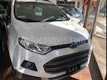 Foto venta Auto usado Ford EcoSport 1.6L Freestyle (2015) color Blanco precio $570.000